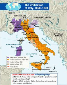 8 best italy images history european history historical maps
