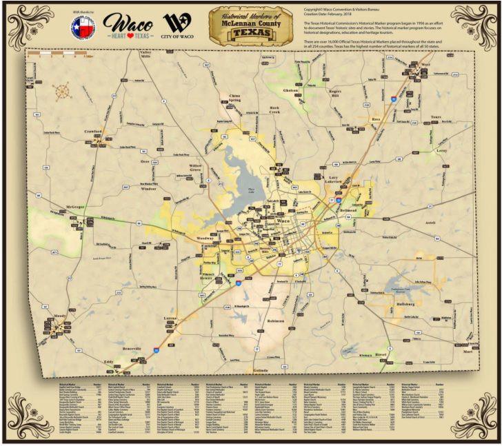 uncategorized printable maps part 201