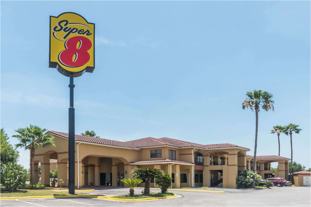 super 8 by wyndham weslaco 49 i 6i 4i updated 2019 prices
