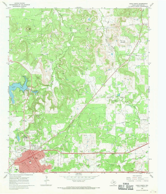 Doc Descargar Map Of Wharton Texas Map Of Tx Fresh Best