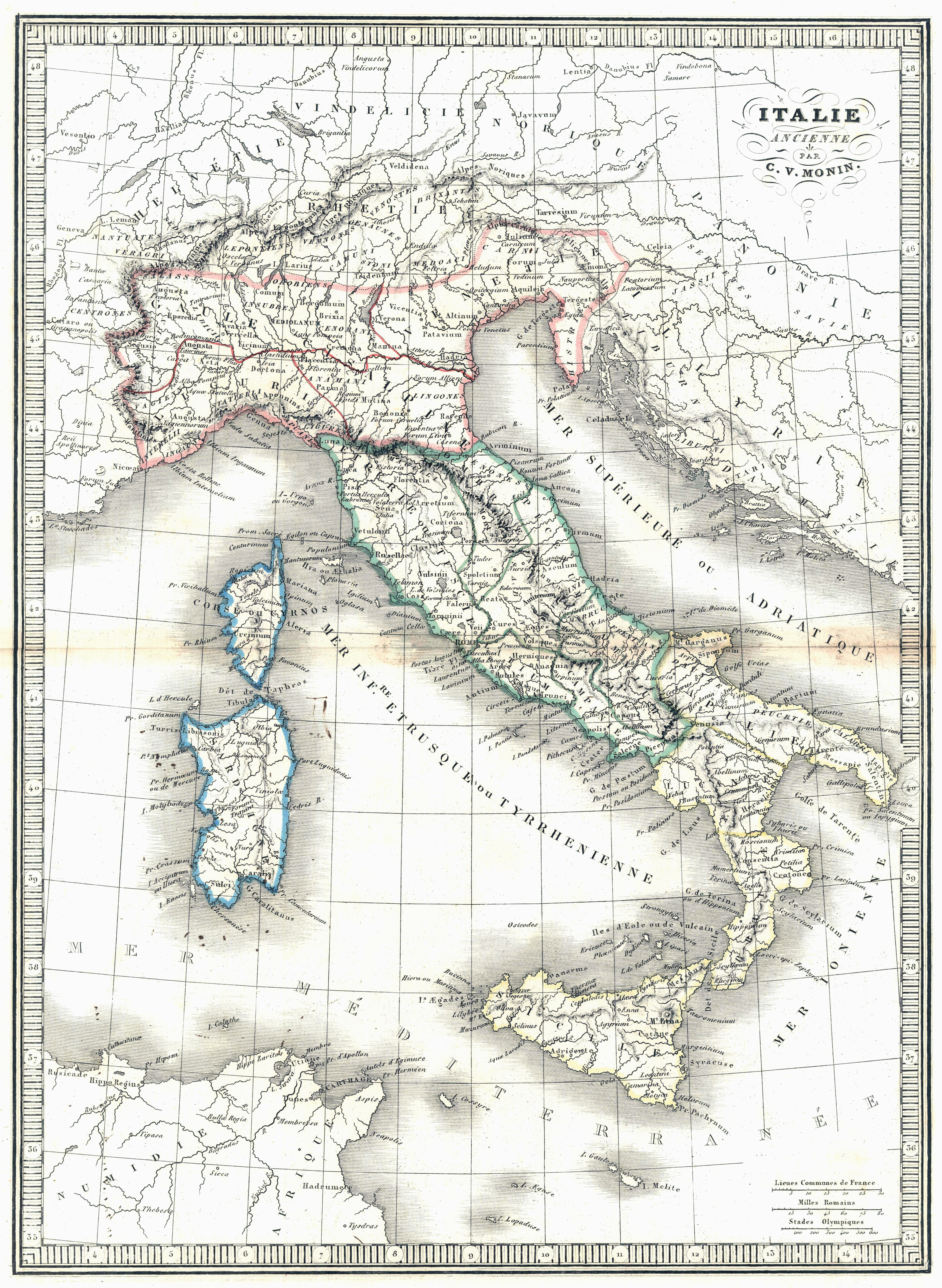 military history of italy during world war i wikipedia