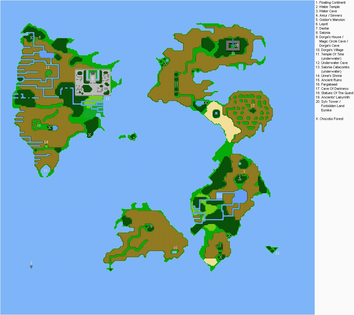 where can i find a world map travel maps and major tourist
