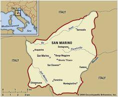 11 best san marino italy images san marino italy destinations
