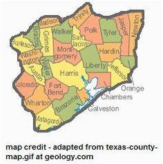 25 best maps houston texas surrounding areas images blue