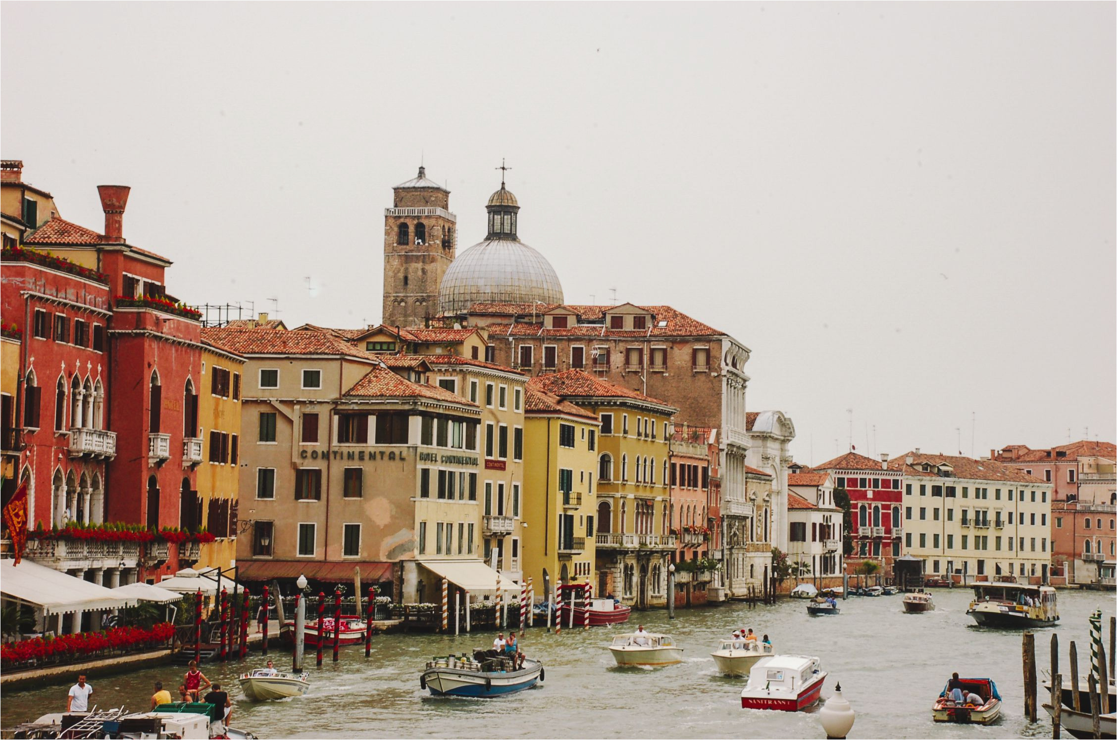 your trip to venice the complete guide