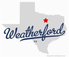 88 best weatherford texas images weatherford texas antique
