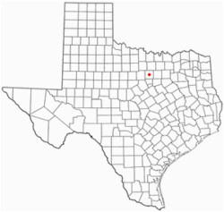Map Weatherford Texas Weatherford Texas Wikipedia