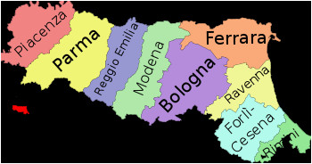 emilia romagna wikipedia