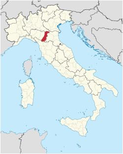province of modena wikipedia