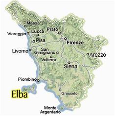 25 best vistas of italy tuscany images in 2019 italian garden
