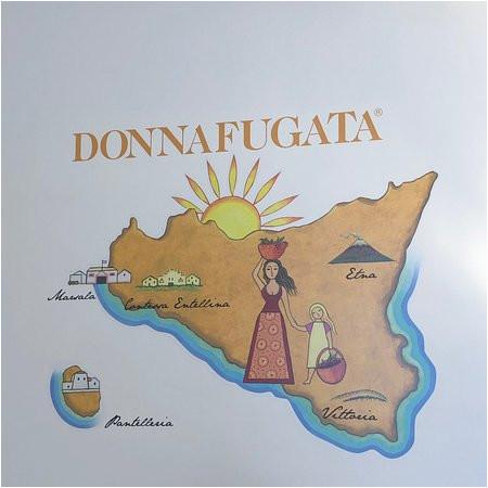 donnafugata winery picture of donnafugata marsala tripadvisor
