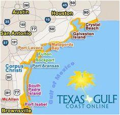 die 18 besten bilder von texas urlaub texas texas travel und