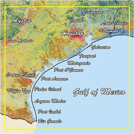 garmin texas one standard mapping professional 010 c1176 00