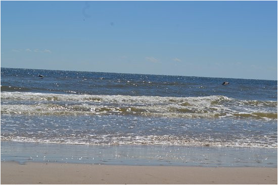 matagorda beach 2019 all you need to know before you go with