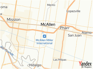 eye associates optometrists od texas mcallen 2200 s 10th st 78503