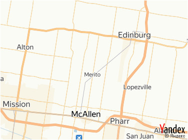 Mcallen Texas Zip Code Map Roberto Olivarez Md Optometrists Od Texas Mcallen 6900 N 10th St