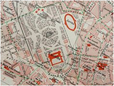 11 best urban design milano inspirations images city maps