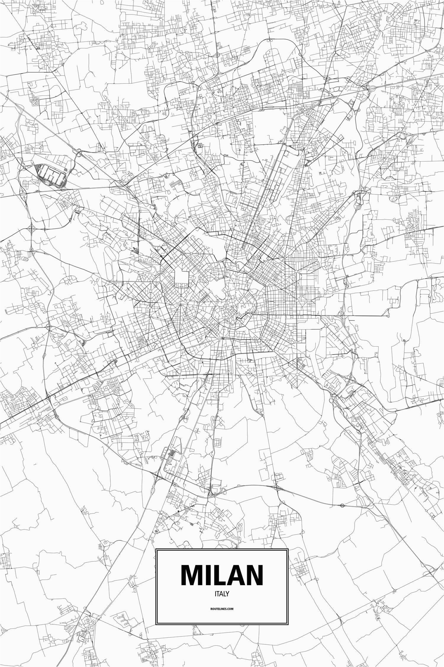 pin by nicolas scarinzi on ideas italy map map wall decor rome map