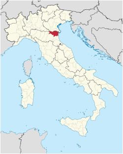 province of ferrara wikipedia