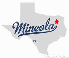 133 best mineola tx images mineola texas preserve canning
