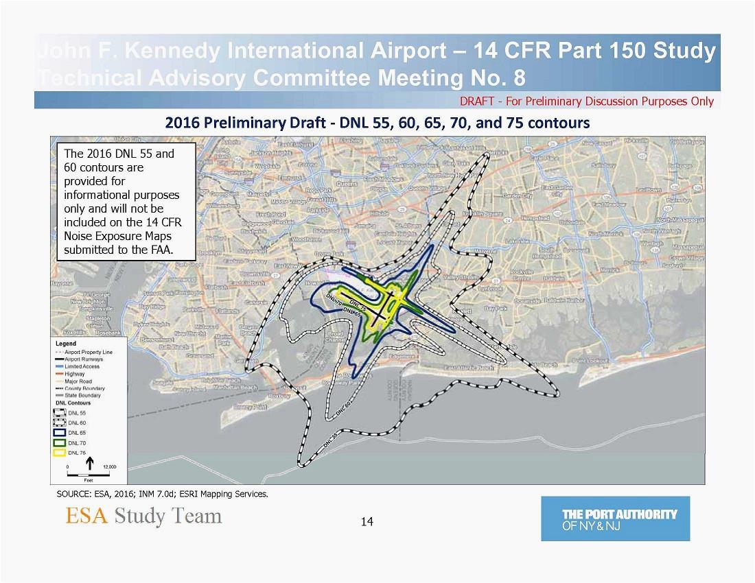 map of oregon airports secretmuseum