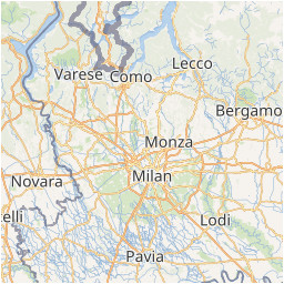 emilia romagna travel guide at wikivoyage