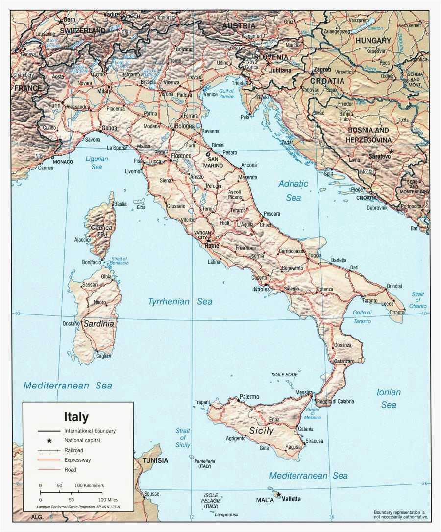 modena italy map best of san donnino modena italy where the magic