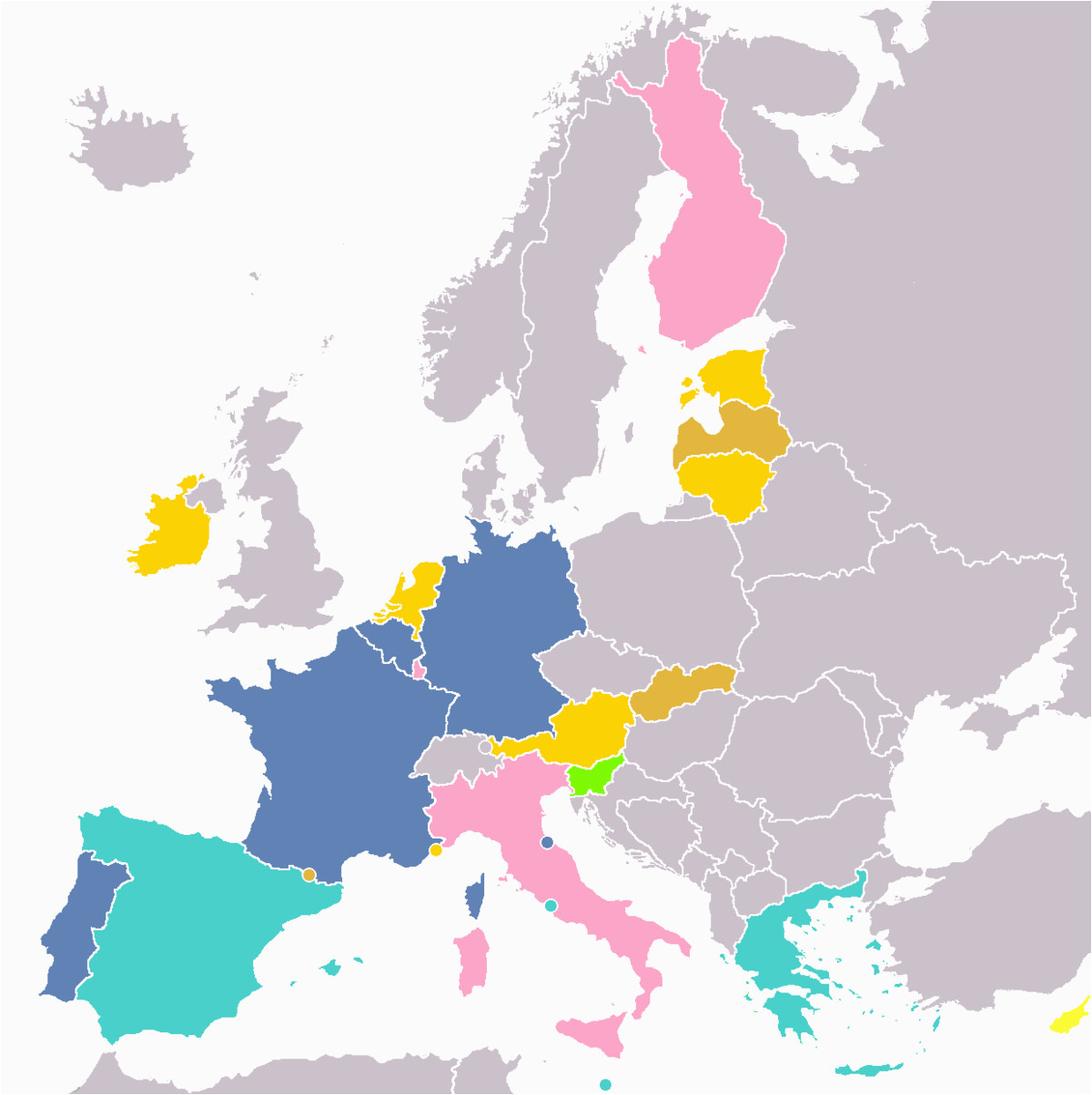 2 euro gedenkmunzen wikipedia