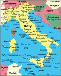46 best mediterranean maps images in 2019 maps destinations europe