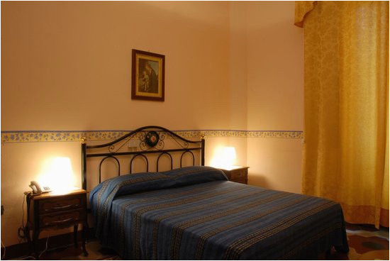 donatello hotel inn reviews montecatini terme italy tripadvisor
