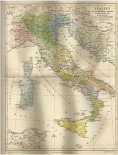Monza Italy Map 16 Best Kidlit Maps Images Fantasy Map Cards Map Design