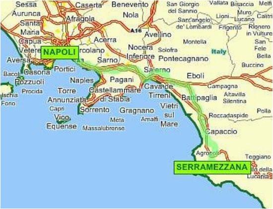 b b san pietro prices reviews serramezzana italy tripadvisor