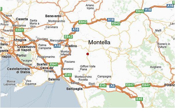 montella italy interesting italy travel italy sicily