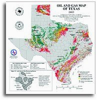 Oil Map Of Texas 30 Best Permian Basin Geology Images West Texas Basin Earth