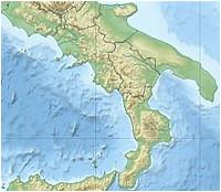 elea velia reisefuhrer auf wikivoyage