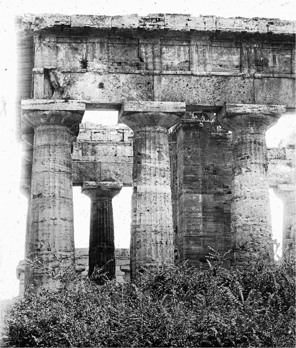 file temple paestum italy 2826103336 jpg wikimedia commons