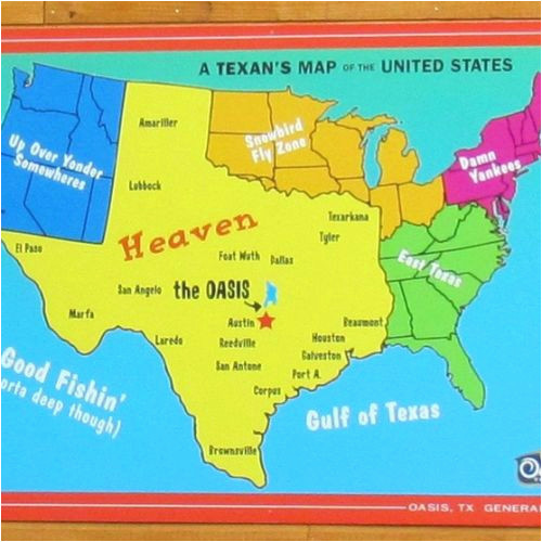 Physical Maps Of Texas Luxury Us Canada Map Bressiemusic ...