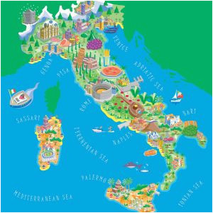 map of the us canadian border unique map italy map italy 0d