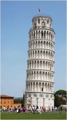 26 best pisa tower images pisa italy beautiful places paisajes