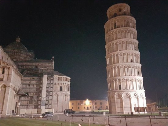 leaning tower of pisa 2019 all you need to know before you go