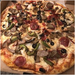 north end pizza order food online 49 photos 26 reviews