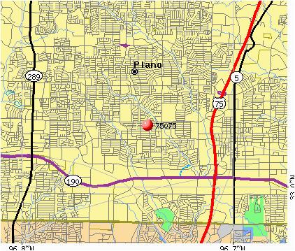 75075 zip code plano texas profile homes apartments schools