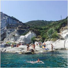 10 best ponza italy images ponza italy beautiful places destinations