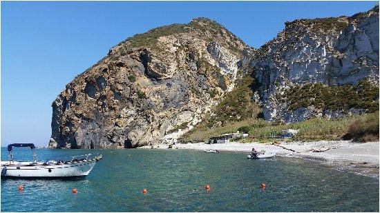 insel ponza picture of ponza island province of latina tripadvisor