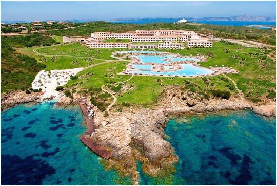 bewertungen colonna resort hotel porto cervo 1 2 fly