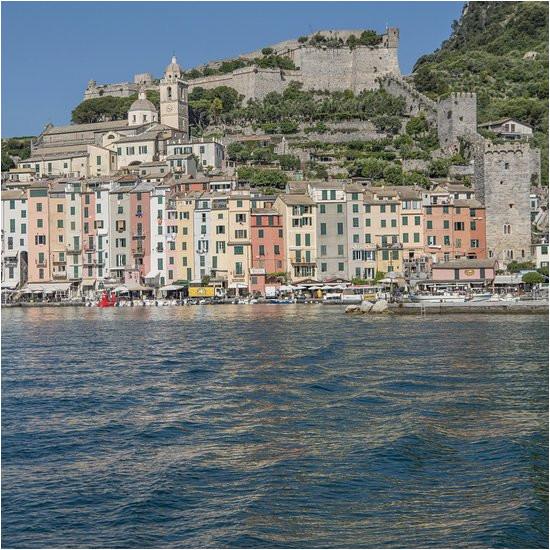 grand hotel portovenere 2019 prices reviews porto venere italy