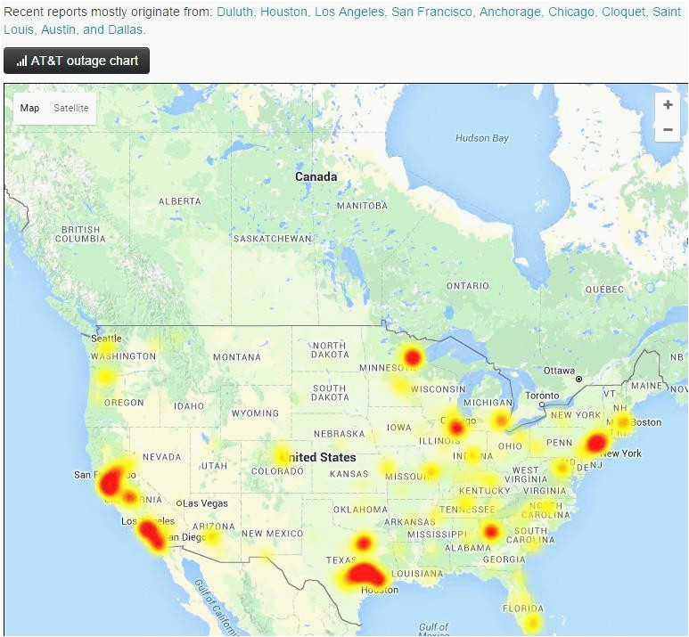 consumers energy outage map michigan consumers energy power outage