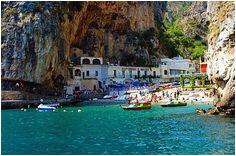 88 best praiano italy images positano italy amalfi coast italy