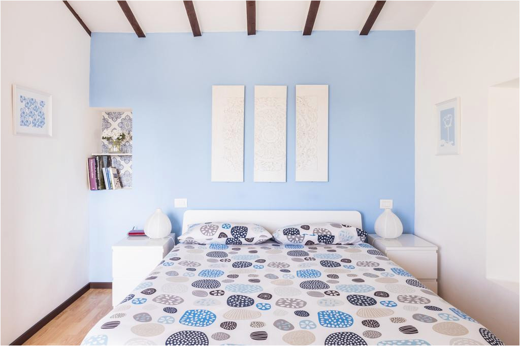 florence rooftop apartments italy booking com