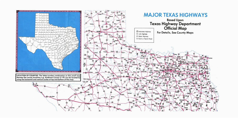 Map Of Quitman Tx.Quitman Texas Map Secretmuseum